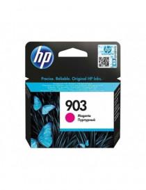HP 903 MAGENTA CARTUCHO DE TINTA ORIGINAL T6L91AE
