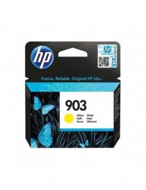 HP 903 AMARILLO CARTUCHO DE TINTA ORIGINAL T6L95AE