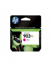 HP 903XL MAGENTA CARTUCHO DE TINTA ORIGINAL T6M07AE