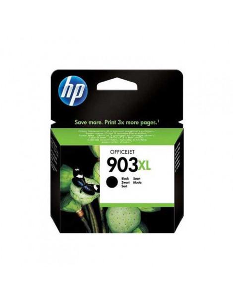 HP 903XL NEGRO CARTUCHO DE TINTA ORIGINAL T6M15AE
