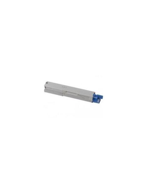OKI C3300/C3400/C3450/C3520/C3530/C3600/MC350/MC360 CINTURON DE ARRASTRE ORIGINAL 43378002