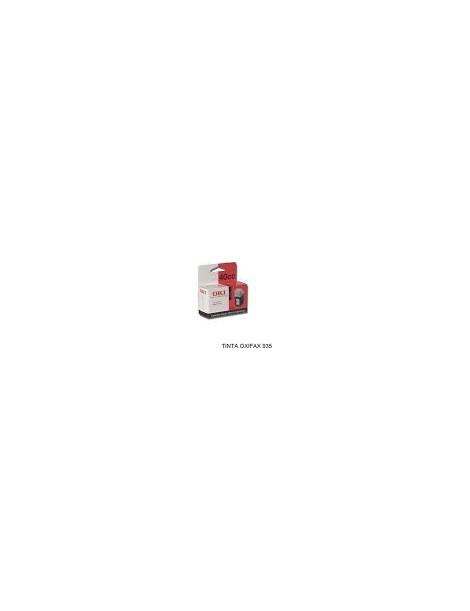 OKI M2152 NEGRO CARTUCHO DE TINTA ORIGINAL 09218286