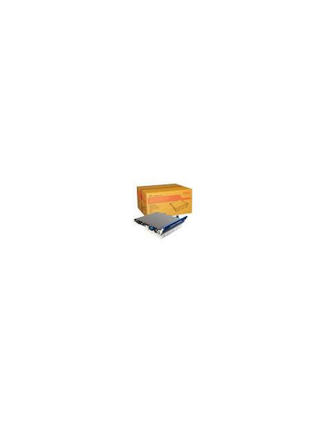 OKI C5600/C5700/C5800/C5900/C5550/C5650/C5750/C5850/C5950/MC560/C710 CINTURON DE ARRASTRE ORIGINAL 43363412/43363402