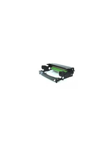 OKI C5850/C5950/MC560 NEGRO TAMBOR DE IMAGEN ORIGINAL 43870024 (DRUM)