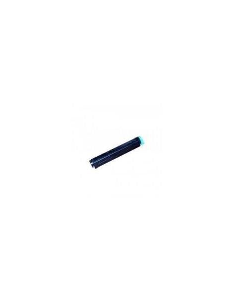 OKI TYPE 9/B4100/B4250 NEGRO CARTUCHO DE TONER GENERICO 01103402