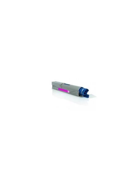 OKI C3300/C3400/C3450/C3520/C3530/C3600/MC350/MC360 MA