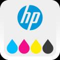 HP Tinta